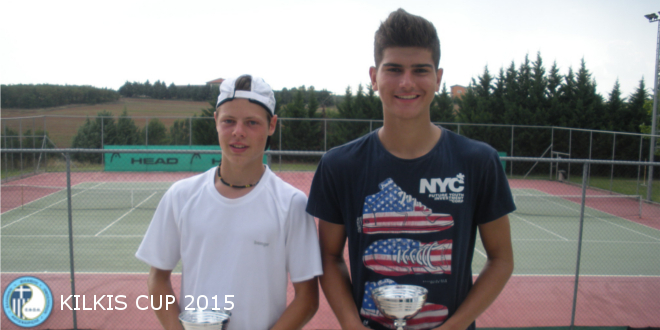 2015_kilkis_cup_11