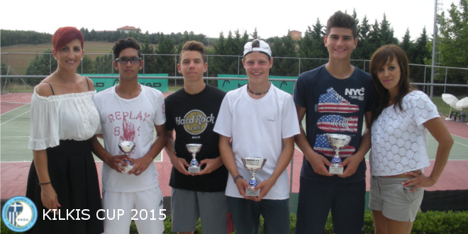 2015_kilkis_cup_13
