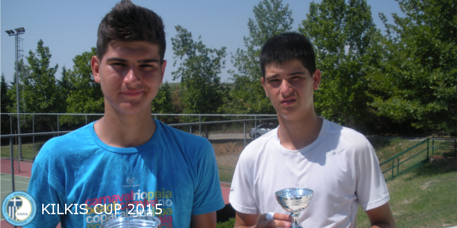 2015_kilkis_cup_15
