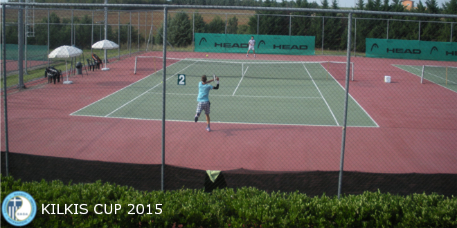 2015_kilkis_cup_4