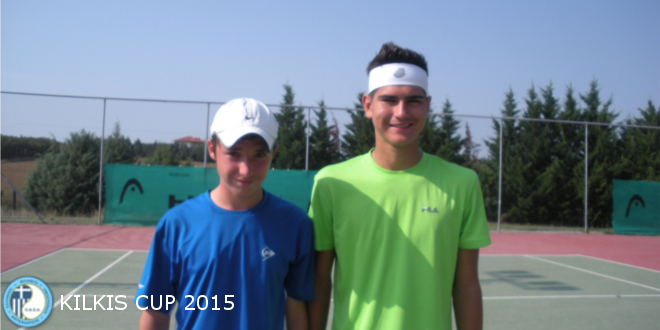 2015_kilkis_cup_5
