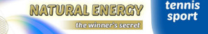 Natural_energy