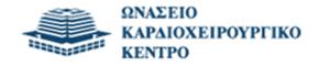 Wnaseio_logo