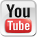 Youtube-efoa