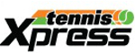 tennis_xpress