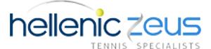 logo_hellenic_zeus