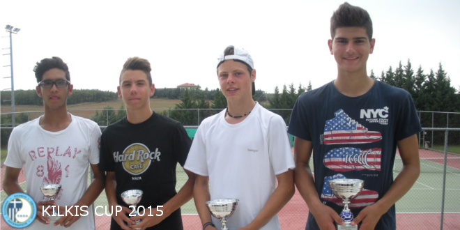 2015_kilkis_cup_12