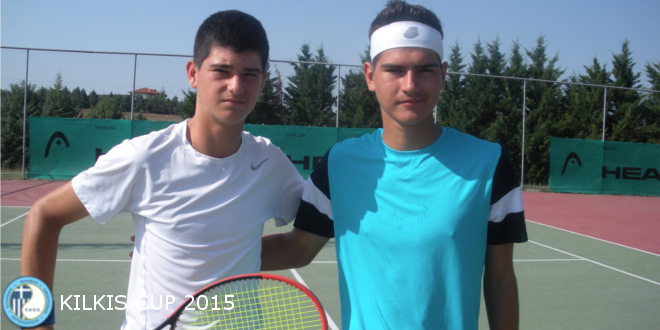 2015_kilkis_cup_14