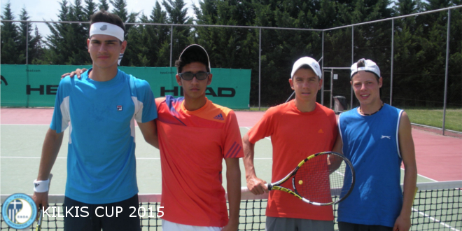 2015_kilkis_cup_6