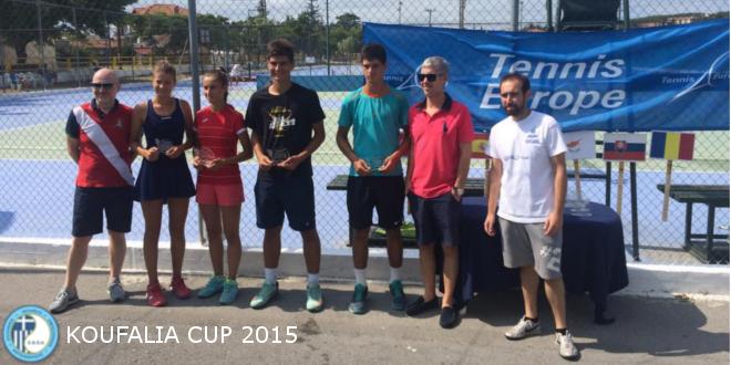 2015_koufalia_cup_1