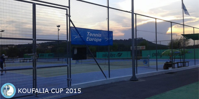 2015_koufalia_cup_3