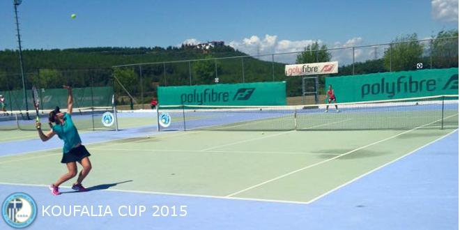 2015_koufalia_cup_4