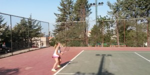 2016_Πανελλήνιο_Σχολικό_Πρωτάθλημα_Βέρα Γρίβα1
